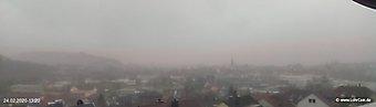 lohr-webcam-24-02-2020-13:20
