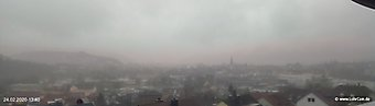 lohr-webcam-24-02-2020-13:40