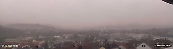 lohr-webcam-24-02-2020-15:50