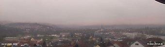 lohr-webcam-24-02-2020-16:10