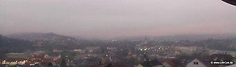 lohr-webcam-24-02-2020-17:50
