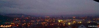 lohr-webcam-24-02-2020-18:10