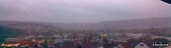 lohr-webcam-25-02-2020-07:20