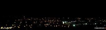 lohr-webcam-25-02-2020-20:40
