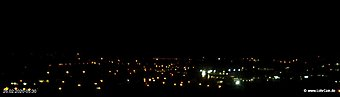 lohr-webcam-26-02-2020-05:30