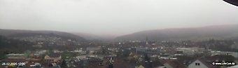 lohr-webcam-26-02-2020-12:30
