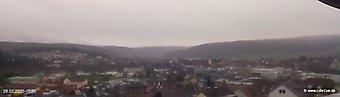 lohr-webcam-26-02-2020-15:30