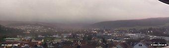 lohr-webcam-26-02-2020-17:10