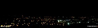 lohr-webcam-26-02-2020-19:30