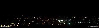 lohr-webcam-26-02-2020-19:50