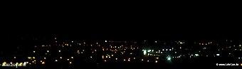 lohr-webcam-26-02-2020-20:00