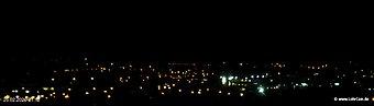 lohr-webcam-26-02-2020-21:10