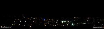 lohr-webcam-26-02-2020-23:40