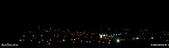 lohr-webcam-28-02-2020-00:40