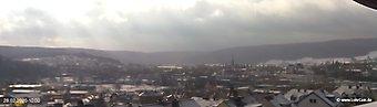 lohr-webcam-28-02-2020-10:00