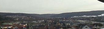 lohr-webcam-28-02-2020-16:20