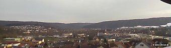 lohr-webcam-28-02-2020-16:50