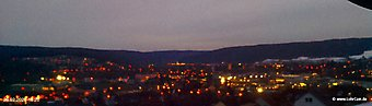 lohr-webcam-28-02-2020-18:20