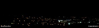 lohr-webcam-29-02-2020-00:00