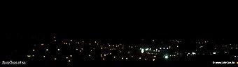 lohr-webcam-29-02-2020-01:50