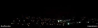lohr-webcam-29-02-2020-04:20