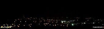 lohr-webcam-29-02-2020-06:00