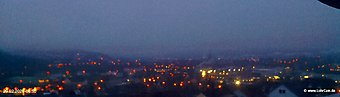 lohr-webcam-29-02-2020-06:50