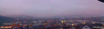lohr-webcam-29-02-2020-07:00