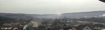 lohr-webcam-29-02-2020-12:10