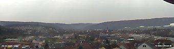 lohr-webcam-29-02-2020-12:40