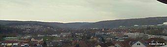 lohr-webcam-29-02-2020-13:30