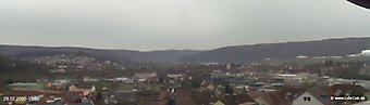 lohr-webcam-29-02-2020-13:50