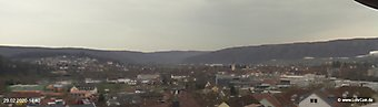 lohr-webcam-29-02-2020-14:40