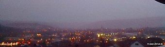 lohr-webcam-29-02-2020-18:10
