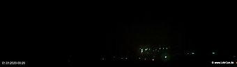 lohr-webcam-01-01-2020-00:20