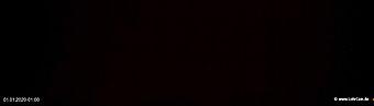 lohr-webcam-01-01-2020-01:00