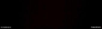 lohr-webcam-01-01-2020-02:10