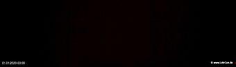 lohr-webcam-01-01-2020-03:00