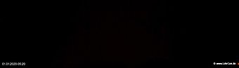 lohr-webcam-01-01-2020-05:20