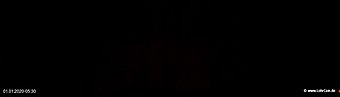 lohr-webcam-01-01-2020-05:30