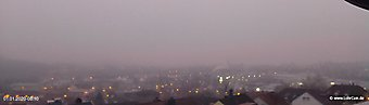 lohr-webcam-01-01-2020-08:10