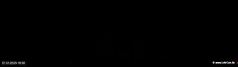 lohr-webcam-01-01-2020-19:00