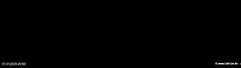 lohr-webcam-01-01-2020-20:50