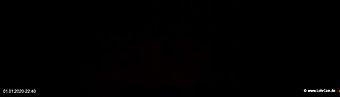 lohr-webcam-01-01-2020-22:40