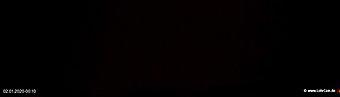 lohr-webcam-02-01-2020-00:10