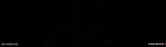 lohr-webcam-02-01-2020-01:00