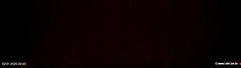 lohr-webcam-02-01-2020-02:40