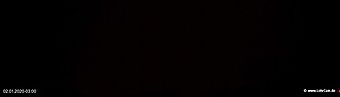 lohr-webcam-02-01-2020-03:00