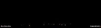 lohr-webcam-02-01-2020-03:50