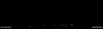 lohr-webcam-02-01-2020-04:00